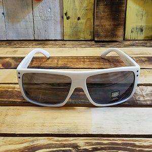 PUGS Sunglasses UV400 #201